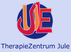 Therapiezentrum Jule, Bergheim